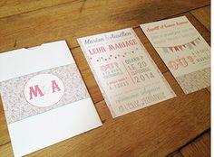 faire-part-mariage-liberty-eloise-rose-corail-mint