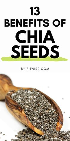 Chia Benefits, Health Benefits, Sugar Free Lemon Cake, Reduce Appetite, Most Nutritious Foods, Calorie Intake, Chia Pudding, Chia Seeds, Healthy Weight