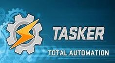 Tasker v4.6 b4 Apk : Automate everything from settings to photos, SMS to speech. ADC2 prize winner.Total Automation, from settings to SMS. ADC2 finalist!Requires: Android 4.0 and up Size : 3.1 MB