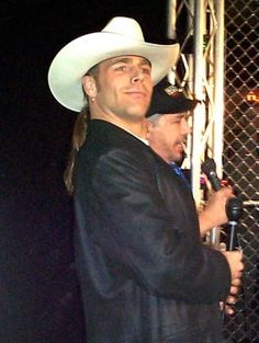 Bae Wwe Shawn Michaels, The Heartbreak Kid, Vince Mcmahon, Perfect Smile, Wrestling Wwe, Ranger, Professional Wrestling, Wwe Wrestlers, Clint Eastwood