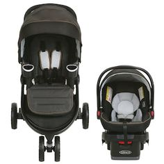 abf9a3acae8e2 8 Best High Chair, Cart Cover images | High chairs, Highchair cover ...