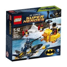 Best 25 Lego Super Heroes Ideas On Pinterest Lego