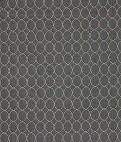 Kravet 30047.21 Fabric - $83.3 | onlinefabricstore.net