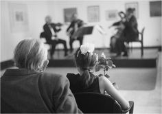 Fotografia Girl with rose and Music de Mirza Ajanovic na 500px