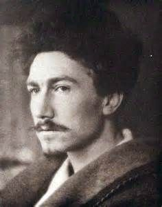"Ezra Pound, Bing Images     This is what James I is claimed to have said about John Donne. It was recorded by Archdeacon Plume:   ""Dr. Don..."