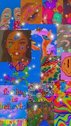 Indie kid wallpaper