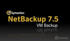 Netbackup Advantages, features or benefits
