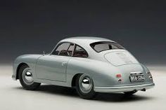 Image result for porsche 356 coupe