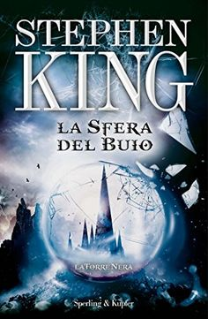 La torre nera la chiamata dei tre pdf gratis di stephen king ebook euro glass shopping facebook tower drinkware grass tumbler yuri fandeluxe