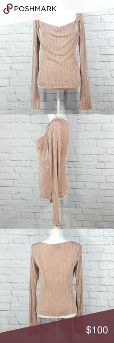 I just added this listing on Poshmark: Vivienne Westwood Anglomania Purity Top Small. #shopmycloset #poshmark #fashion #shopping #style #forsale #Vivienne Westwood #Tops