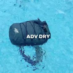 Waterproof Backpack, Travel Backpack, Cabin, Backpacks, Bags, Instagram, Handbags, Backpacking, Cabins