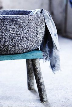 bits of blue by the style files