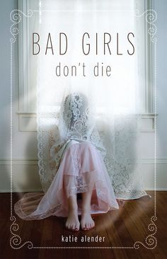Creepy dolls, cute boys, and possessed sisters: the scarily good Bad Girls Don't Die has it all.