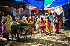 . Nathadwara... Jay Sri Krishna! - Vamos para índia: Fotos MARCELLA KARMANN.