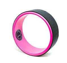 "YoWhee YoWheeL ""Pink"" Edition YoWheeL3113Pink Beats Headphones, Over Ear Headphones, Yoga, Pink, Pink Hair, Roses"