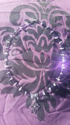 Hey, I found this really awesome Etsy listing at https://www.etsy.com/listing/238345901/rose-flower-cross-pendant-choker