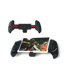 Gamepad Telescopic Stand Joystick