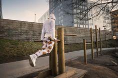 BigMac Thermals now available at bigmacshop.se #bigmacshop #bigmac #apparel #fashion #style #streetwear