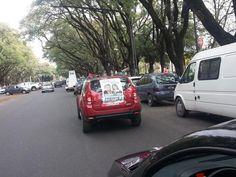 Emancipación Sur (@EmancipacionSur)   Twitter Frente Popular, Van, Twitter, Vehicles, Car, Vans, Vehicle, Vans Outfit, Tools