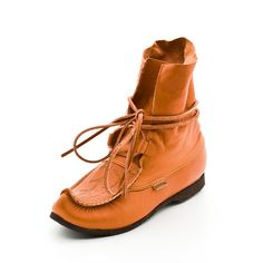 """Blötnäbb - Absolutely wonderful """"folklore""""-shoes on this site..."""