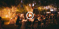 21 de Marzo | Servicios de catering Barcelona, bodas y eventos
