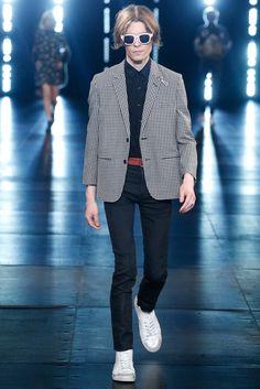 Saint-Laurent-Spring-Summer-2016-Menswear-Collection-Paris-Fashion-Week-026