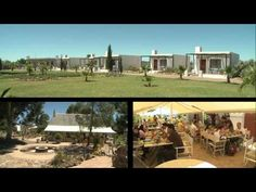 A South Africa luxury safari & game lodge, Inverdoorn is a private game reserve at less than 2 hours from Cape Town, 4 stars hotel, 10000 Big 5, Game Reserve, Cape Town, South Africa, Safari, Mansions, House Styles, Travel, Mansion Houses