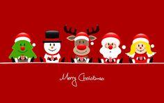 Merry Christmas, Christmas Border, Christmas Design, Christmas Wishes, Christmas And New Year, All Things Christmas, Christmas Cards, Christmas Decorations, Christmas Wrapper