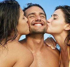 Best threesome sites