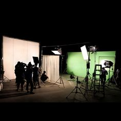 Looking for the best video production company in Delhi, India? The Monopod offers the best video production services in Delhi. Video Production, On Set, Cinematography, Behind The Scenes, Film, Concert, Videos, Photography, Movie