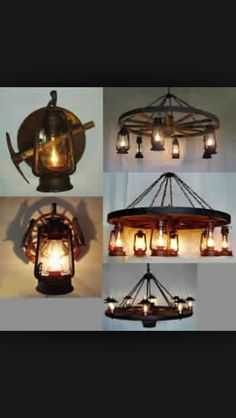 Offering decorating tips for rustic decorating including western decor, lodge decor and cabin decor Western Decor, Rustic Decor, Western Bar, Old West Decor, Old West Saloon, Western Homes, Lodge Decor, Living Room Remodel, Dream Decor