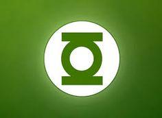 pics of green stuff Original Green Lantern, White Canary, The Originals Characters, American Comics, Lululemon Logo, My Favorite Color, Superhero Logos, Lanterns, Marvel