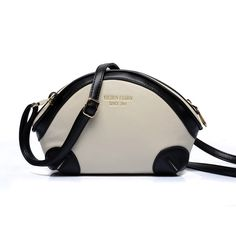 $28.00 (Buy here: https://alitems.com/g/1e8d114494ebda23ff8b16525dc3e8/?i=5&ulp=https%3A%2F%2Fwww.aliexpress.com%2Fitem%2FThe-New-Shoulder-Messenger-Mini-Dumplings-Fashion-Lady-Single-Shoulder-Bag%2F32690121360.html ) 2016 New Fashion Small Shell Bags Handbags Women Famous Brands Messenger Bags Crossbody Handbag Women clutch bolsa feminina for just $28.00