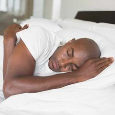 How many hours of sleep should we get each night?