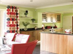 23 Best House Kitchen Images On Pinterest Dining Room