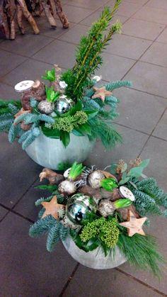 Christmas, made by Mijnzusjeenik.