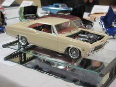 .65 Impala