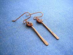 catchalljewelry: New Jewelry
