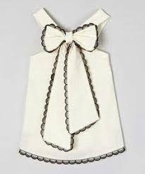 Resultado de imagen para costura jumpers de niñas