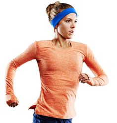 2014 Holiday Gift Guide: 5 High-Tech Gadgets For Runners