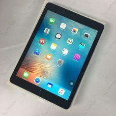 Super nice Over 30 iPad 2, iPad Mini Photos for Website design company Check more at http://dougleschan.com/the-recruitment-guru/apple-ipad-air-2/over-30-ipad-2-ipad-mini-photos-for-website-design-company/