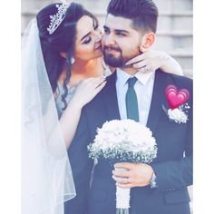 Arab Wedding, Wedding Couples, Cute Couples, Cute Love Pictures, Hand Pictures, Holding Hands Pics, Wedding Couple Poses Photography, Muslim Wedding Dresses, Love Husband Quotes