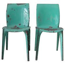 Chair by Maarten Baptist | Chairs | Pinterest | Sedie, Sgabelli e ...
