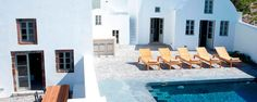 Splendia - Luxury und Character Hotels