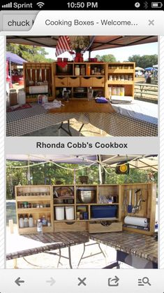 Wonderful Camping Kitchen Ideas For Outdoor. Here are the Camping Kitchen Ideas For Outdoor. This post about Camping Kitchen Ideas For Outdoor was posted under the …