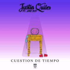 Justin Quiles Ft. Jory Boy - Cuestion De Tiempo - https://www.labluestar.com/justin-quiles-ft-jory-boy-cuestion-de-tiempo/ - #Cuestión-De-Tiempo, #Ft.-Jory-Boy--, #Justin-Quiles #Labluestar #Urbano #Musicanueva #Promo #New #Nuevo #Estreno #Losmasnuevo #Musica #Musicaurbana #Radio #Exclusivo #Noticias #Hot #Top #Latin #Latinos #Musicalatina #Billboard #Grammys #Caliente #instagood #follow #followme #tagforlikes #like #like4like #follow4follow #likeforlike #music #webstagram