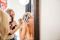 Bruidsfotografie, Bruidsreportage, Trouwfotografie, Landgoed Rhederoord, Bruidsfotograaf | Dario Endara
