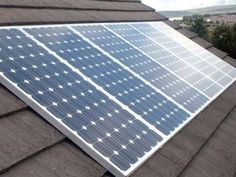 Solar Basel | Kasa Haustechnik  Burgfelderstrasse 46 4055 Basel  Tel: 061 641 71 11 Mob: 076 589 65 33  E-Mail: info@kasa-haustechnik.ch