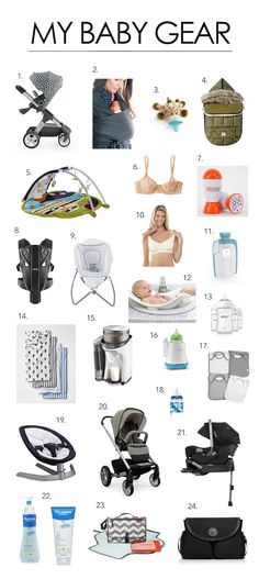 I've had a bunch of people ask about what baby gear I settled on for Henry so here's a round up of some of the things we have found to be great for us in our new adventure as parents! Feel free to ask any questions and I'll do my best to answer. We have …