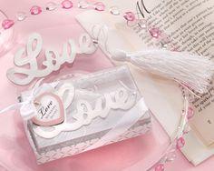 """Marturie nunta semn de carte """"Love"""""""